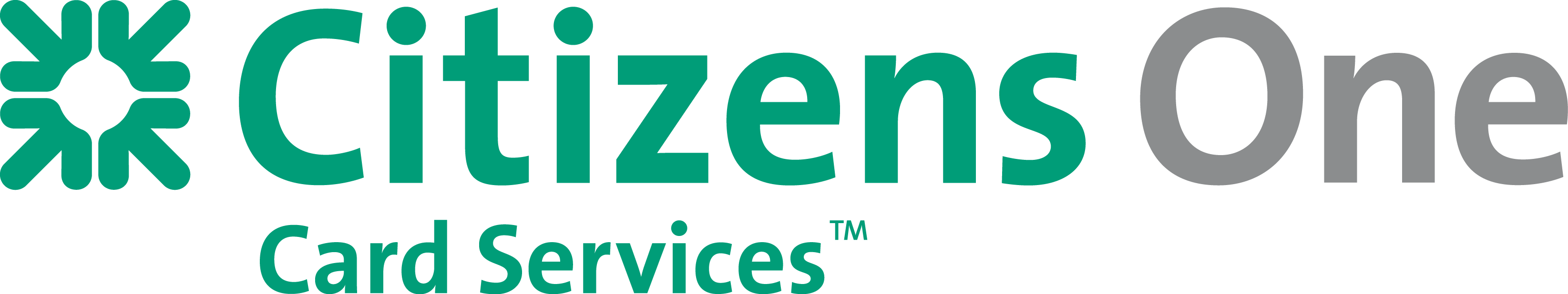 Citizens One Card Services